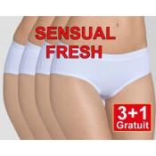 Sensual Fresh