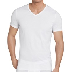T-Shirts - manches courtes