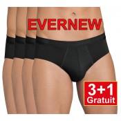 Evernew (3 + 1 gratuit)